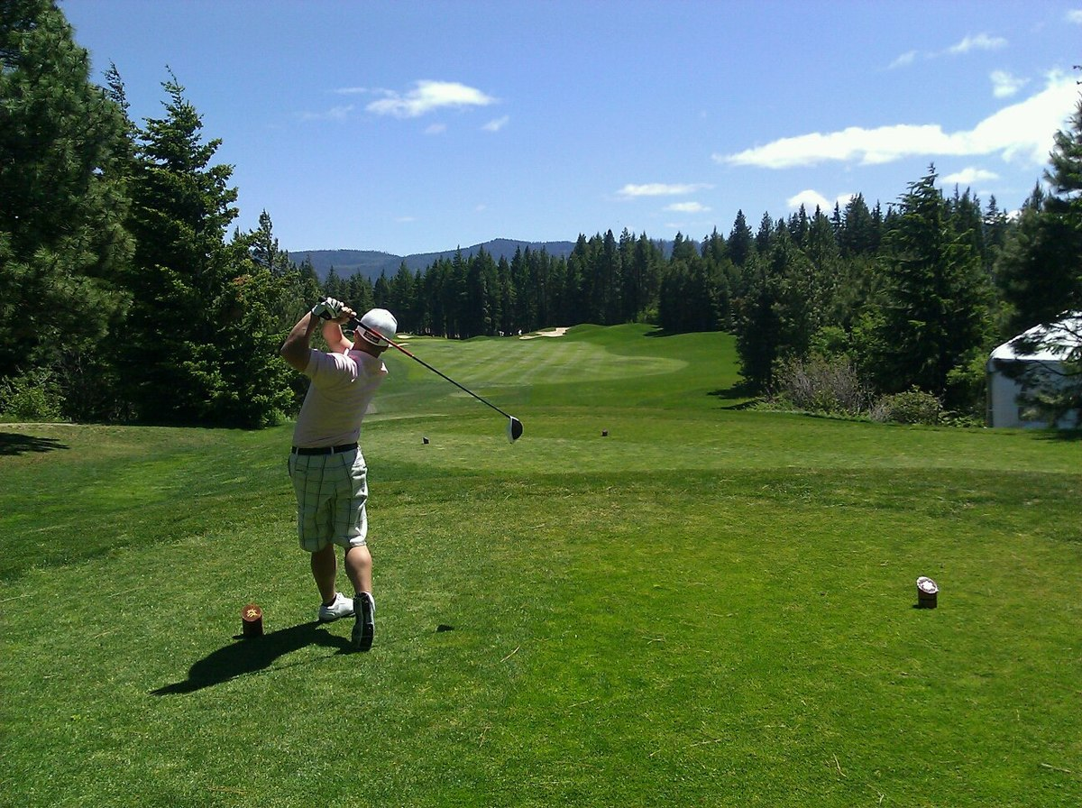 1200px-Golfer_swing