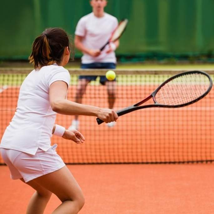 images_w684h684_Couple-playing-tennis_crop3
